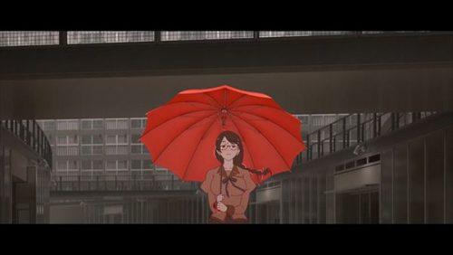kizumonogatari-iii-reiketsu-hen-promotional-video