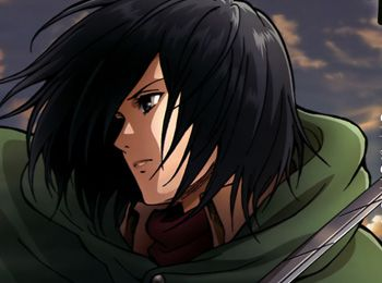 New-Visual-Revealed-for-Attack-on-Titan-Season-2