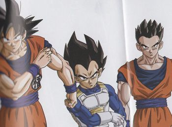 Next-Dragon-Ball-Super-Arc-Is-Universe-Survival-Arc---Begins-February-5