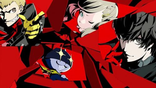 persona-5-story-trailer