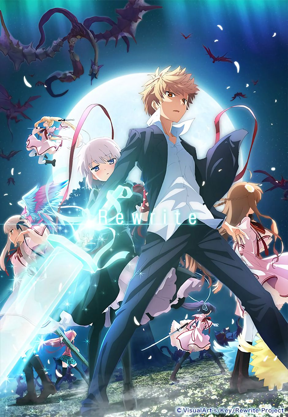 Rewrite-Season-2-Moon-Terra-Visual