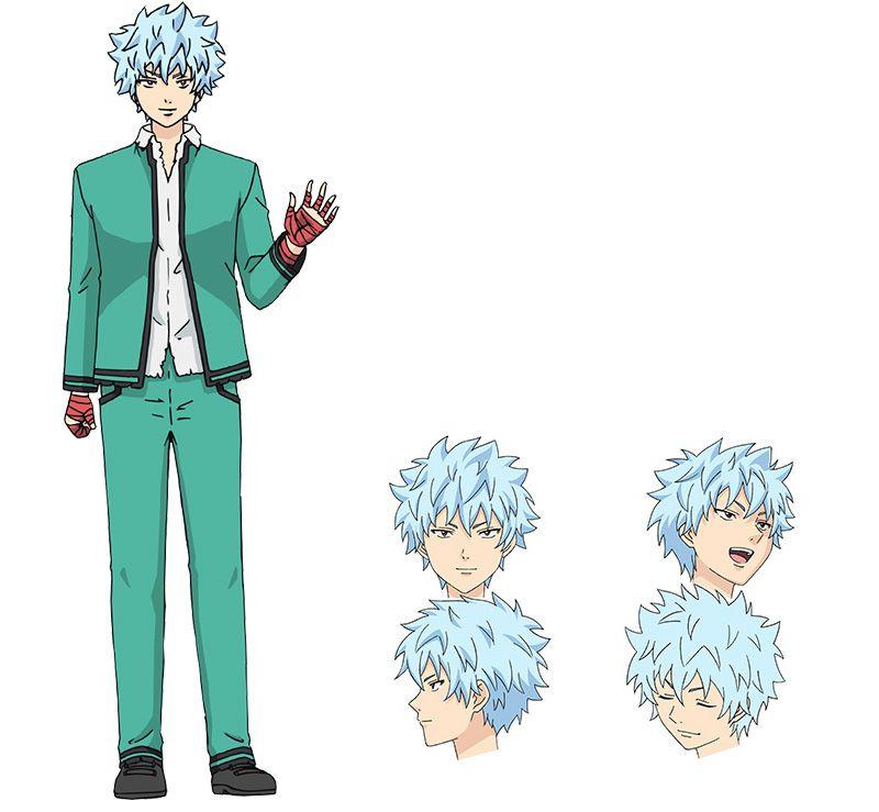 Saiki-Kusuo-no-Psi-Nan-Anime-Character-Designs-Shun-Kaidou