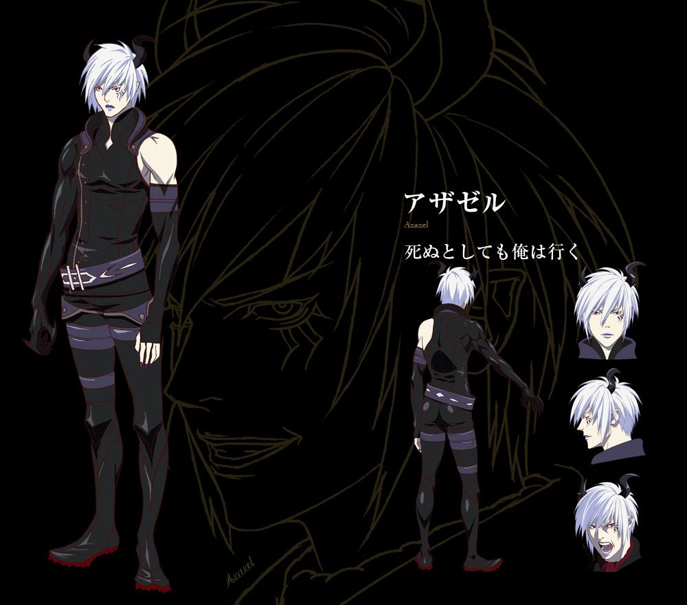 Shingeki-no-Bahamut-Virgin-Soul-Character-Designs-Azazel