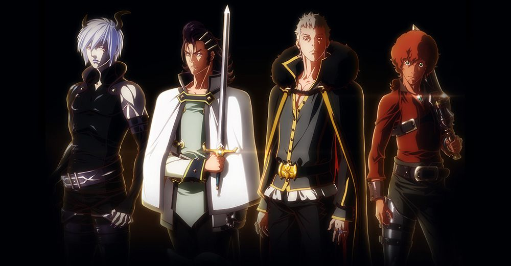 Shingeki-no-Bahamut-Virgin-Soul-Visual-02