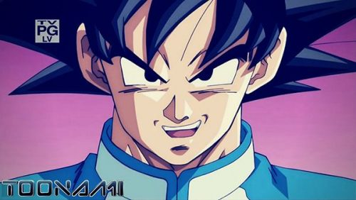 Dragon-Ball-Super-–-English-Dub-Trailer