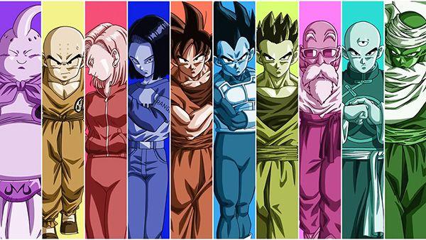 Dragon-Ball-Super---Universe-Survival-Arc-Promotional-Video