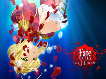 Fate-EXTRA-Last-Encore-Anime-Airs-Winter-2017---Visual-&-Promotional-Video-Revealed