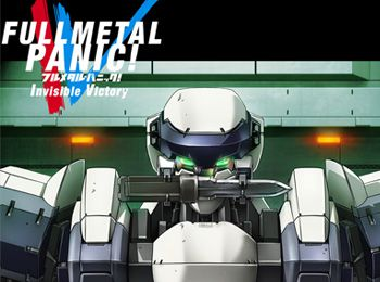 Full-Metal-Panic!-IVs-Full-Title,-Visual-&-Audio-Drama-Revealed