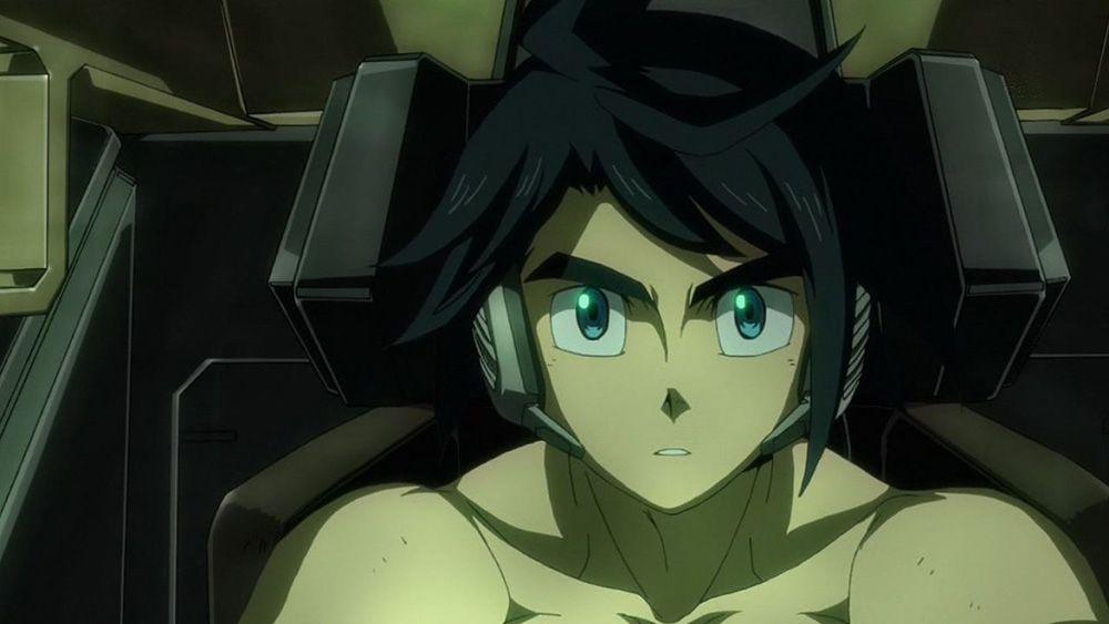 Mikazuki-Augus---Mobile-Suit-Gundam-Tekketsu-no-Orphans