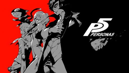 Persona-5---Confidants-Trailers
