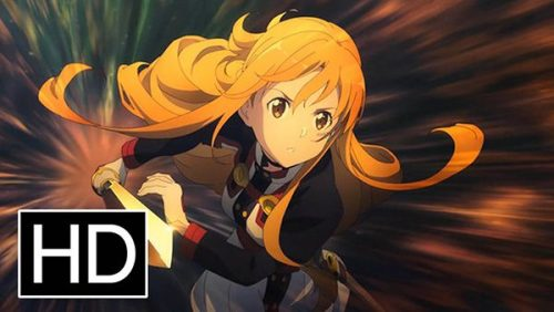Sword-Art-Online-Ordinal-Scale-–-English-Sub-Trailer