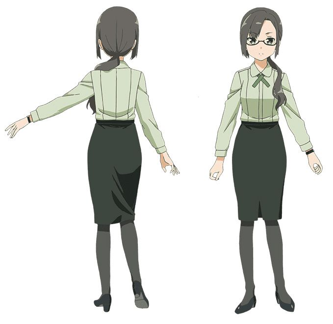 yuuki-yuuna-wa-yuusha-de-aru-washio-sumi-no-shou-Character-Designs-Aki