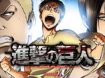 Attack-on-Titan-Season-2-to-Premiere-April-1st-+-New-Visual-Revealed