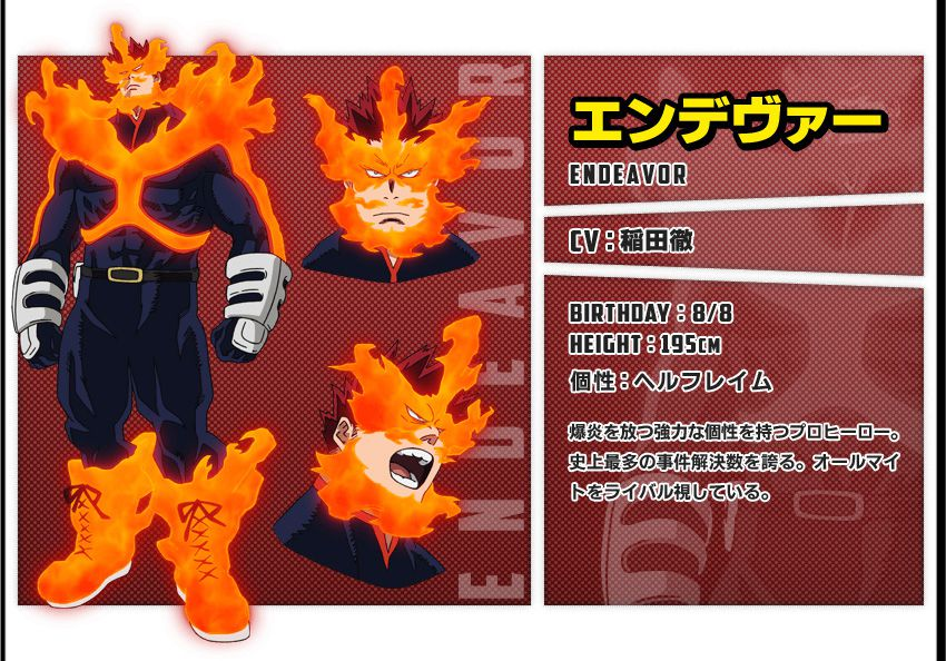 Boku-no-Hero-Academia-Season-2-Character-Designs-Endeavor