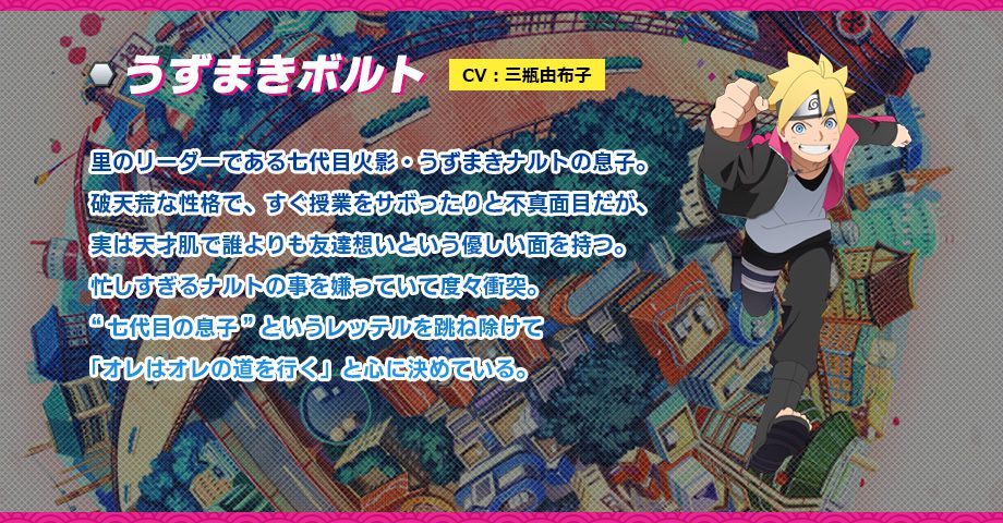 Boruto-Naruto-Next-Generations-Characters-Boruto-Uzumaki