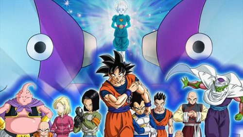 Dragon-Ball-Super-–-Universe-Survival-Arc-Previews-[Eng-Sub]