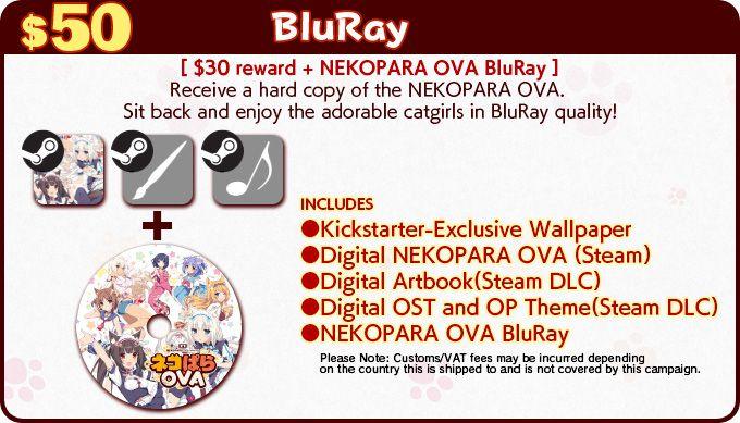 Nekopara-OVA-50-Reward