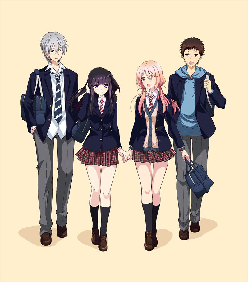 Netsuzou-Trap-Anime-Visual-02