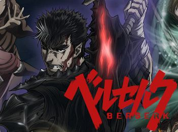 2017-Berserk-Anime-Debuts-April-7th---New-Visual-Revealed