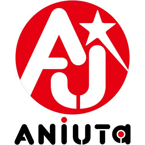 ANiUTa-Logo