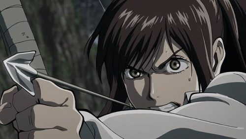 Attack-on-Titan-Season-2-–-Promotional-Video-2