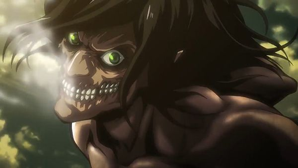Attack-on-Titan-Season-2---Official-Trailer-[Eng-Sub]
