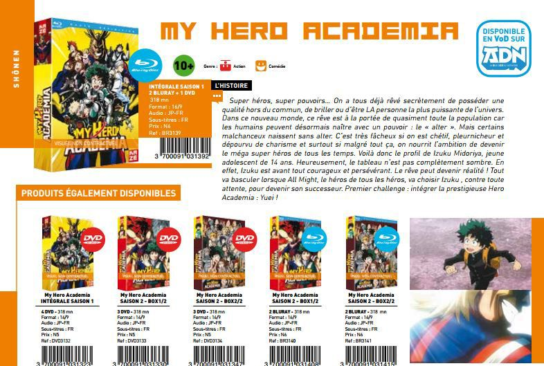 Boku-no-Hero-Academia-Kaze-Listing