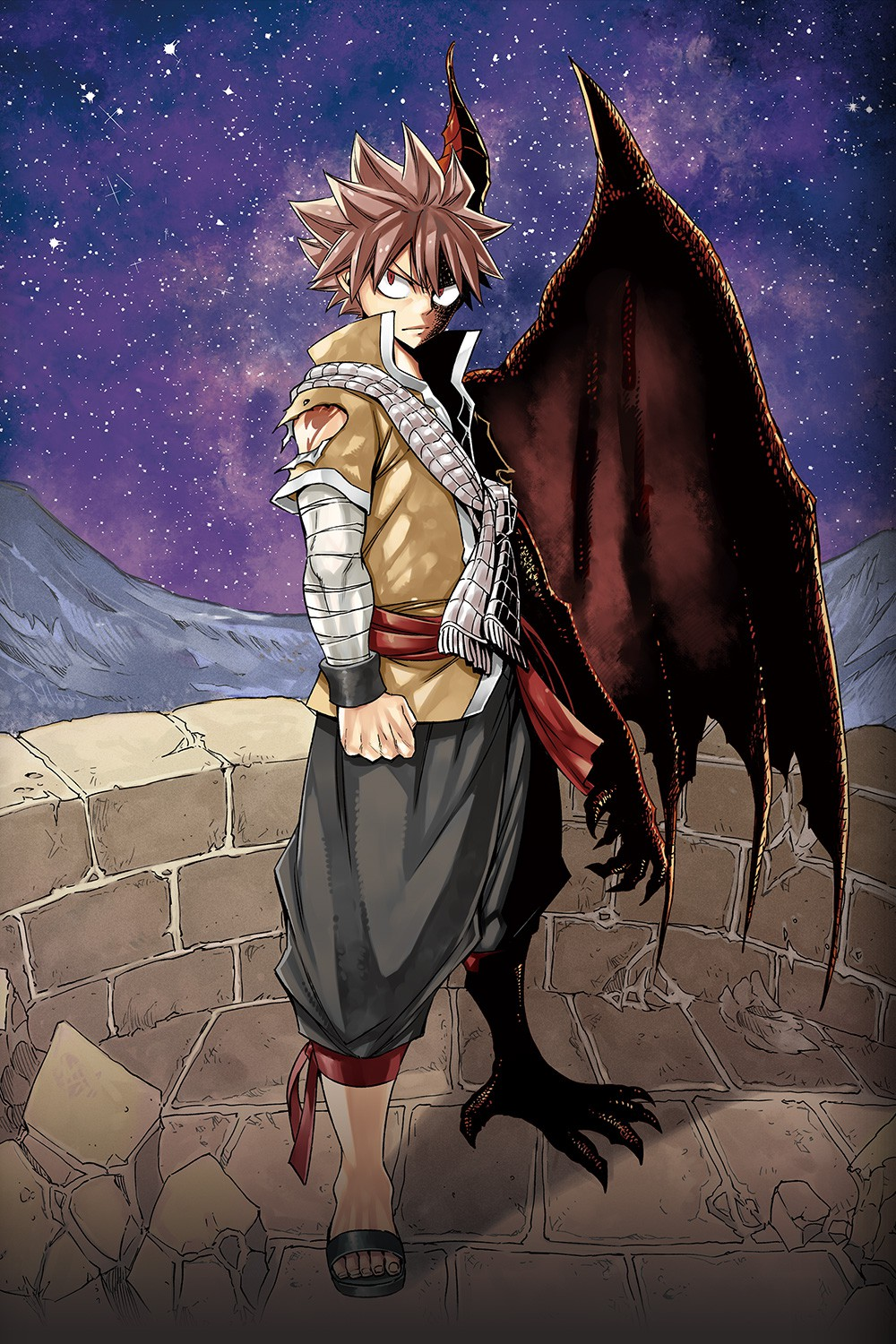 Fairy-Tail-Dragon-Cry-Visual