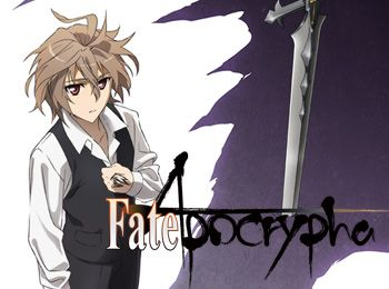 Fate-Apocrypha-TV-Anime-Airs-July-2017---Visual,-Cast-&-Promotional-Video-Revealed