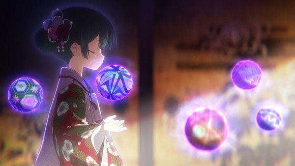Fate-kaleid-liner-Prisma☆Illya-Yukishita-no-Chikai----Promotional-Video