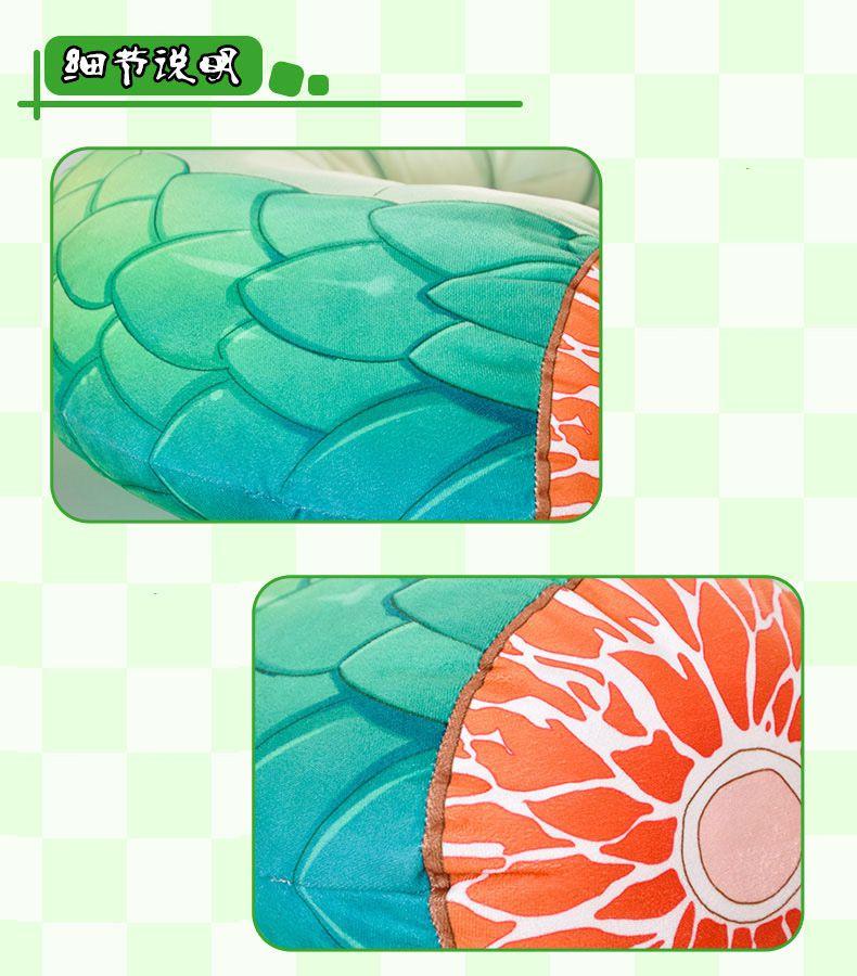 Kobayashi-san-Chi-no-Maid-Dragon-Tooru-Tail-Plush-Cushion-03