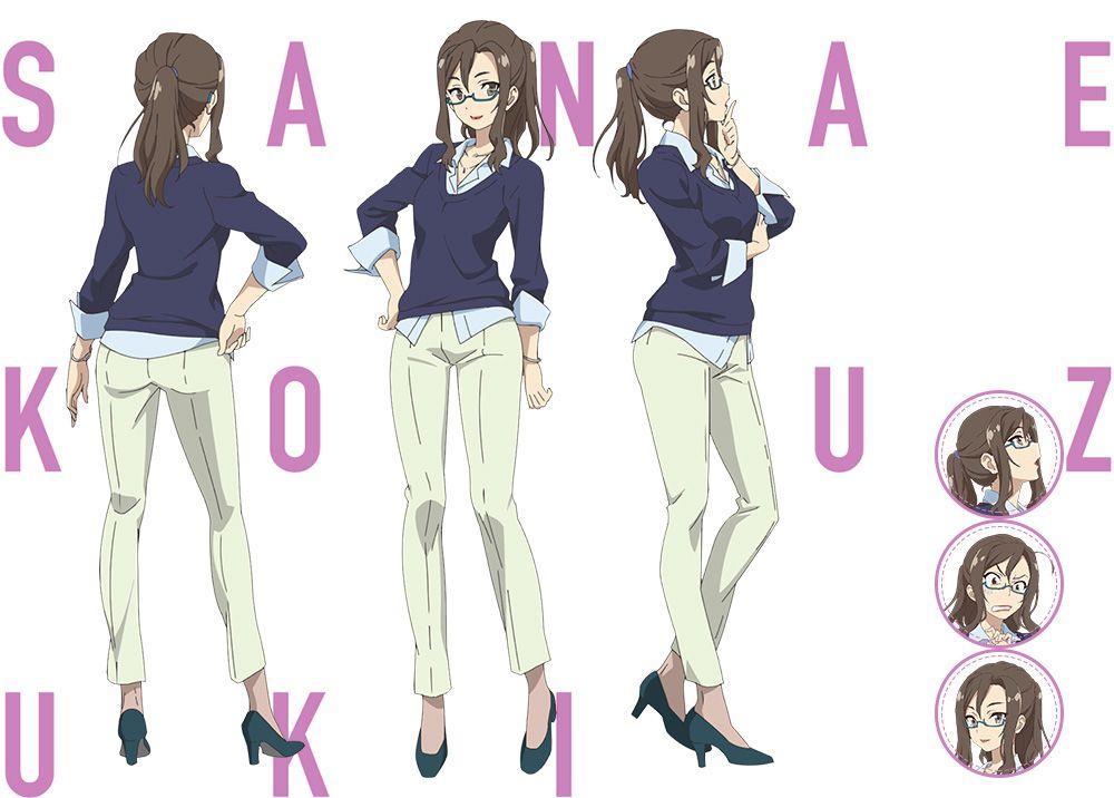 Sakura-Quest-Character-Designs-Sanae-Koizuki