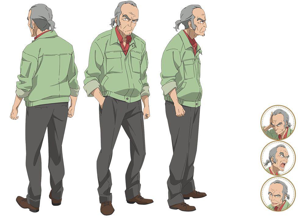Sakura-Quest-Character-Designs-Ushimatsu-Kadota