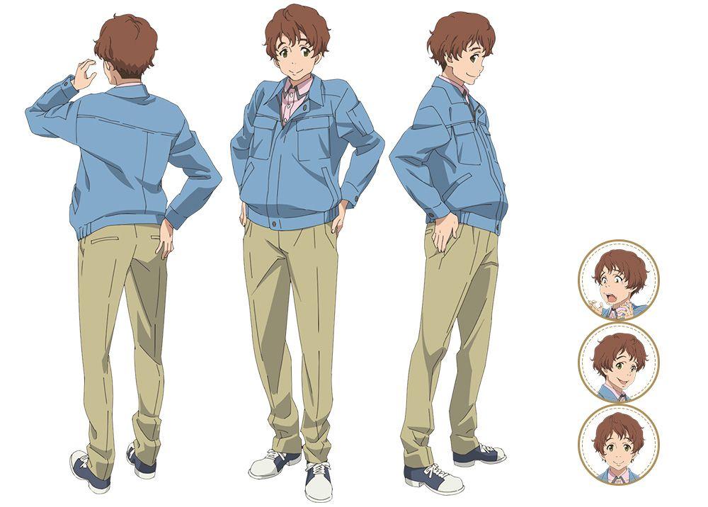 Sakura-Quest-Character-Designs-Yamada