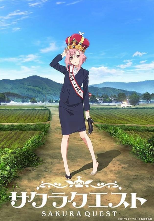 Sakura-Quest-Visual-00