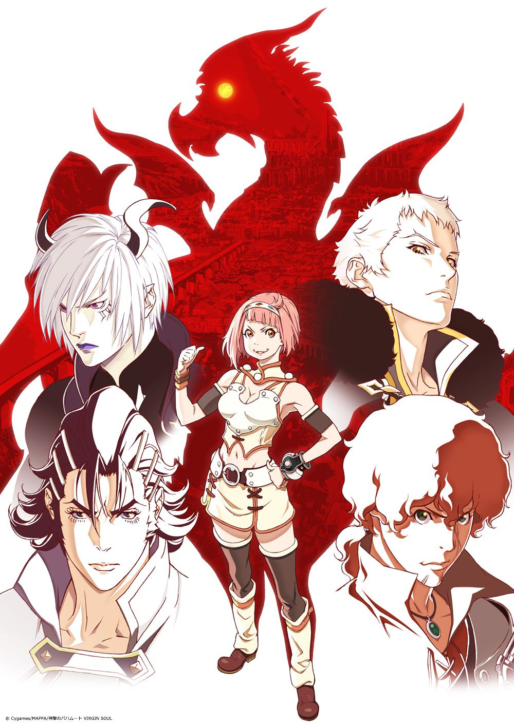 Shingeki-no-Bahamut-Virgin-Soul-Visual-03