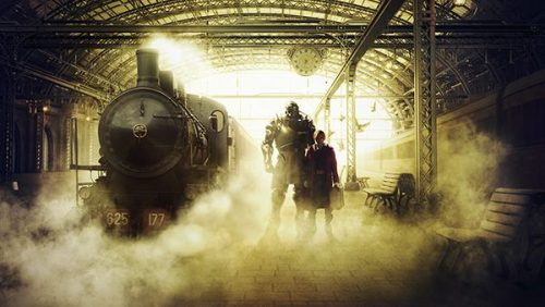 Fullmetal-Alchemist-Live-Action-Movie---Official-Trailer