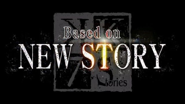 K-Seven-Stories-Based-on-New-Story-Title