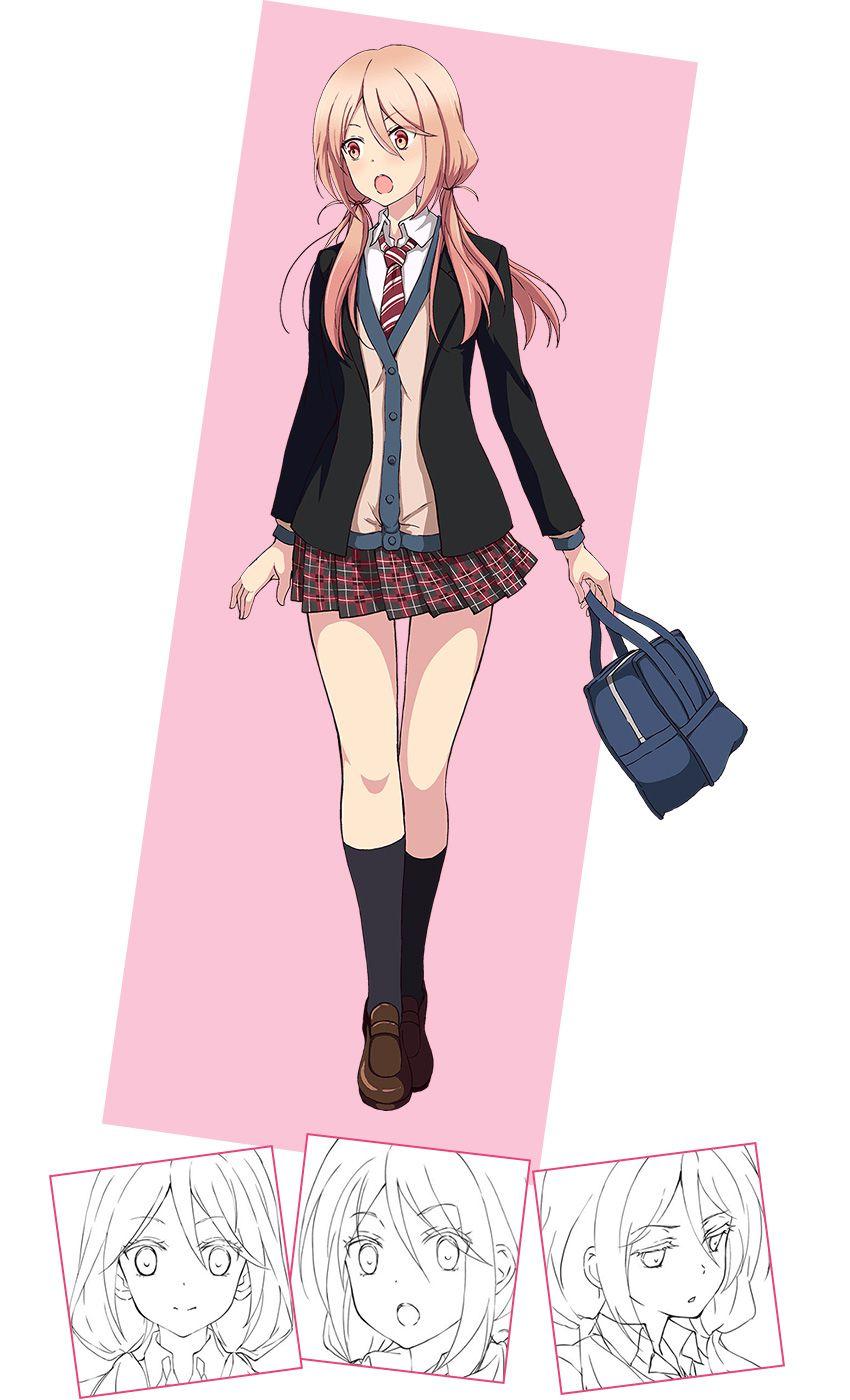 Netsuzou-Trap-Anime-Character-Designs-Yuma-Okazaki