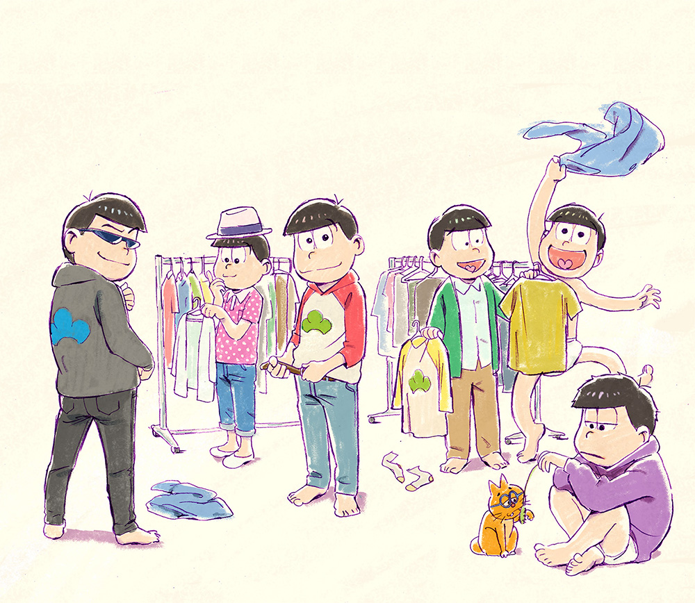Osomatsu-san-Season-2-Visual
