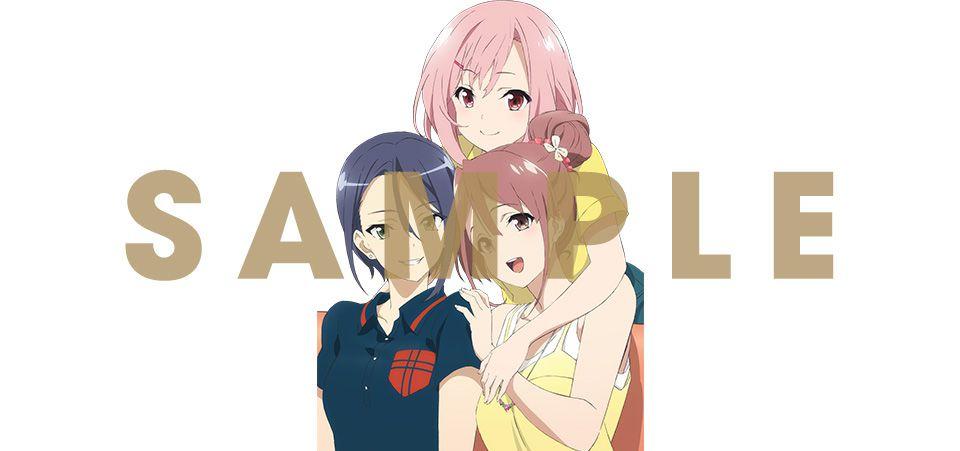 Sakura-Quest-Blu-ray-Pre-order-Bonus-Animate-02
