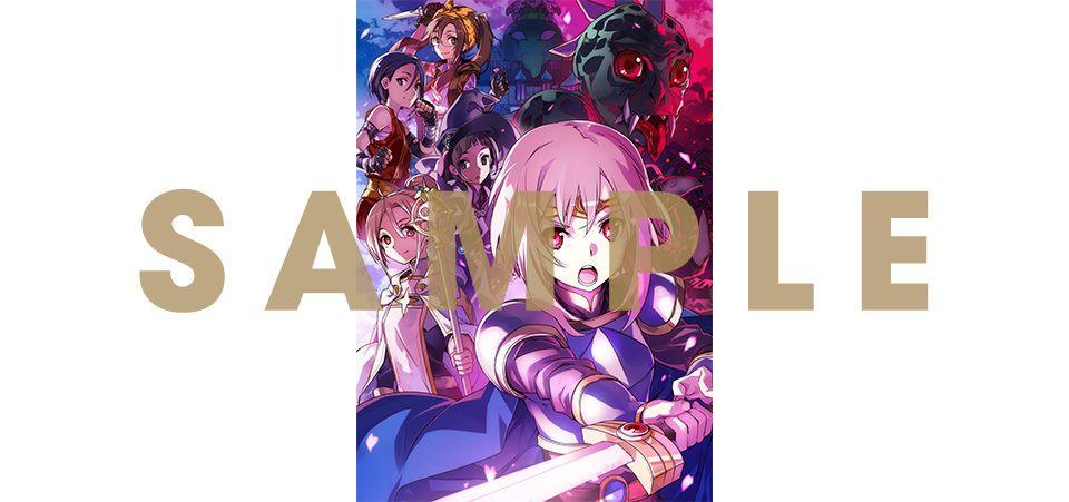 Sakura-Quest-Blu-ray-Pre-order-Bonus-Toho-02