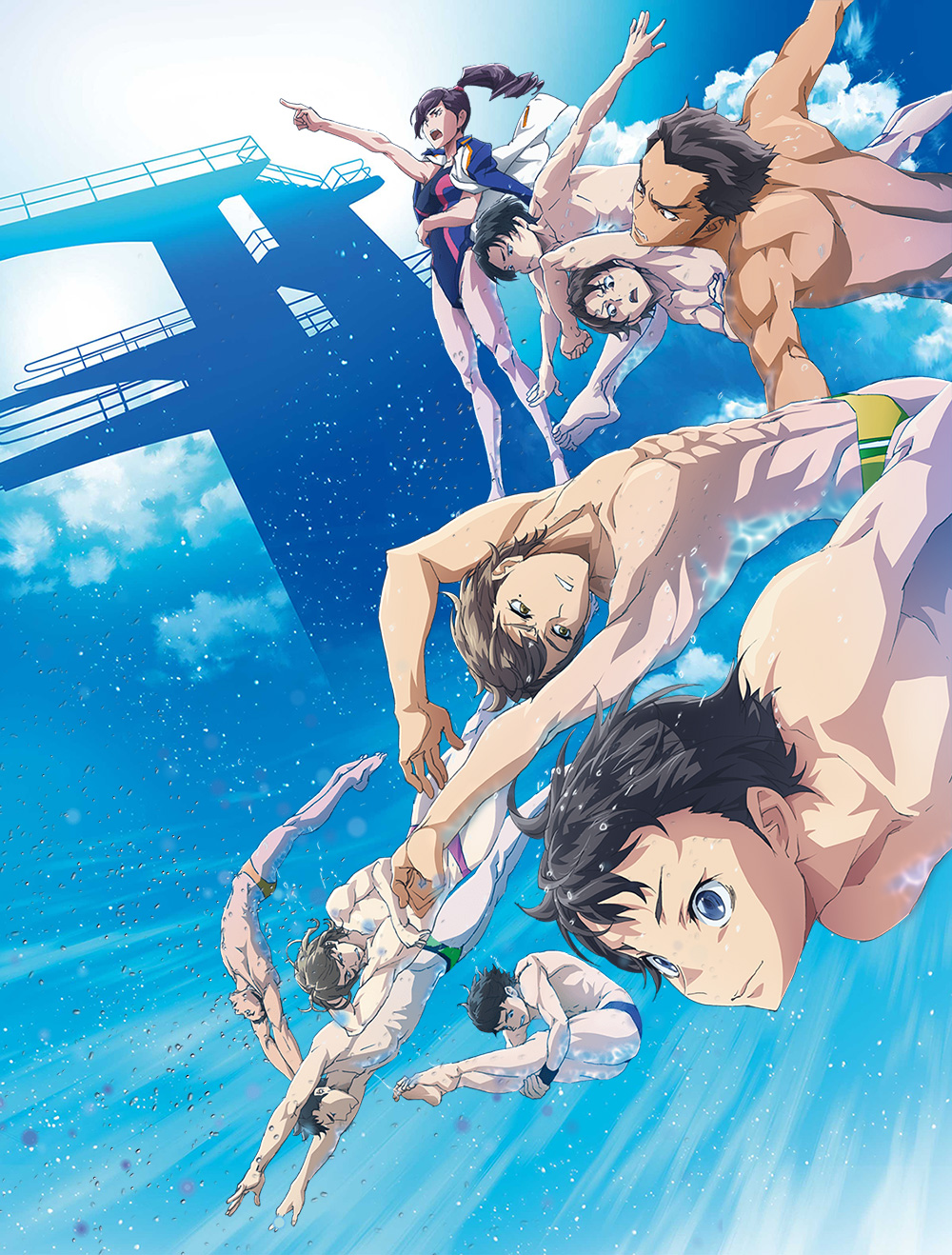 DIVE!!-Anime-Visual-02