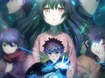 Fate-kaleid-liner-Prisma-Illya-Sekka-no-Chikai-Cast-and-Staff-Revealed