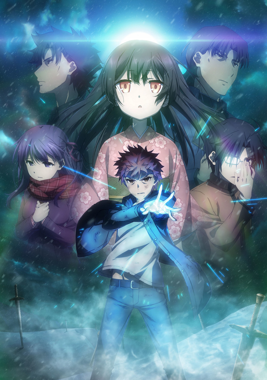 Fate-kaleid-liner-Prisma-Illya-Yukishita-no-Chikai-Visual-02
