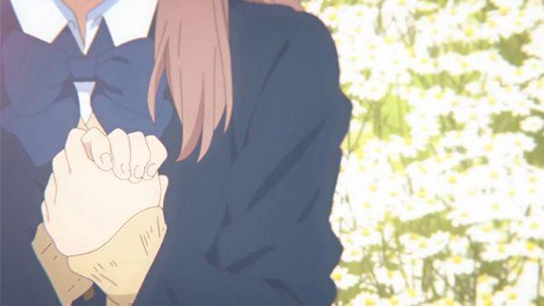 Koe-no-Katachi--Koi-wo-Shita-no-wa-Official-MV