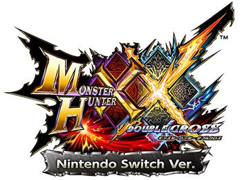 Monster-Hunter-XX-Coming-to-the-Nintendo-Switch-August-25