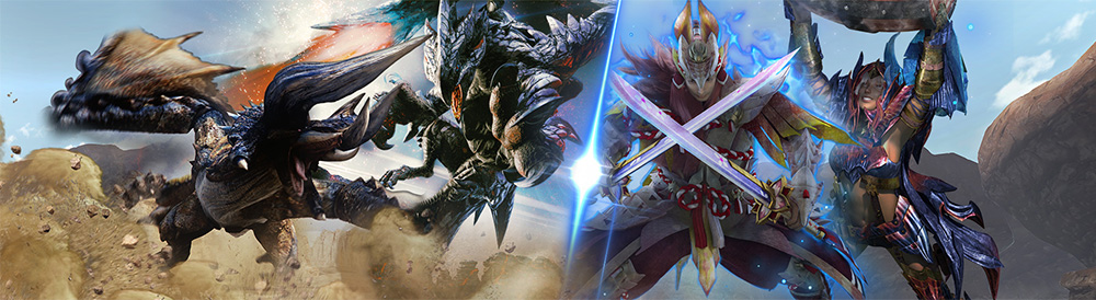 Monster-Hunter-XX-Switch-Visual