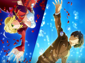New-Fate-EXTRA-Last-Encore-Anime-Visual-Revealed
