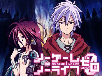 No-Game-No-Life-Zero-Cast-&-Character-Designs-Revealed